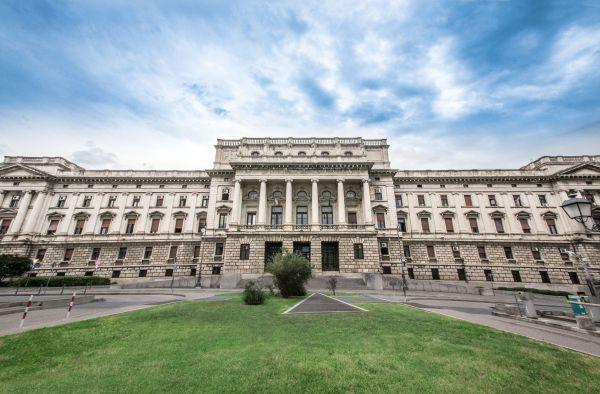 Sentenza dd. 07.01.2015 del Tribunale di Trieste