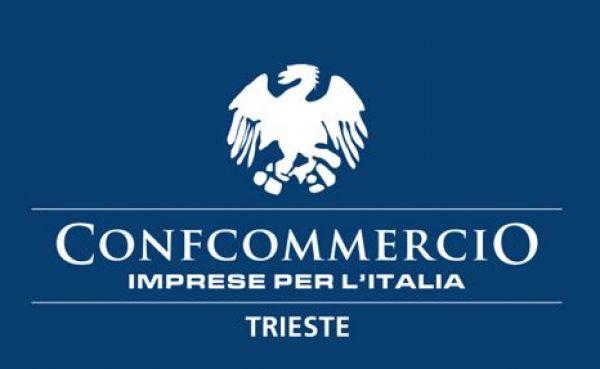 L'avv. Michele Grisafi relatore presso la Confcommercio Trieste